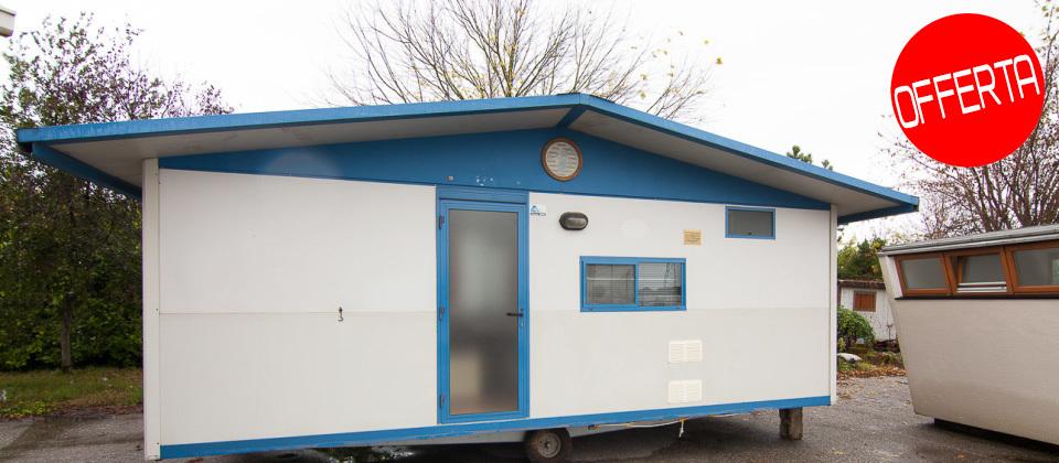 ... Case Mobili - Case mobili in vendita usate e nuove. : BT Case Mobili