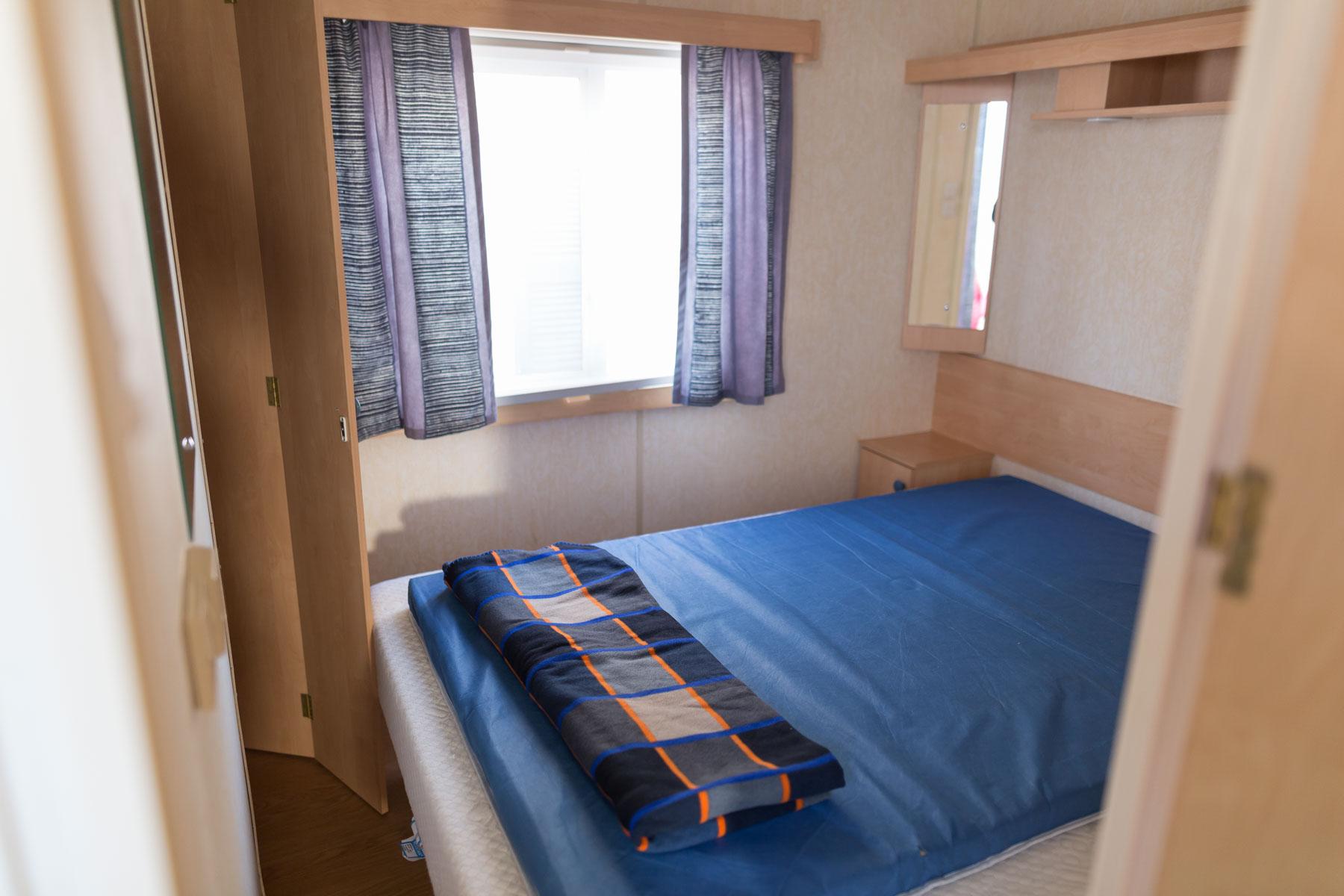 Case Mobili Nuove : Bt case mobili case mobili in vendita usate e nuove bt case